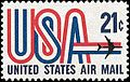 Usairmailstamp-C81.jpg