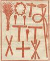 Uslegung und betuetnus der crutz 1503-2.png