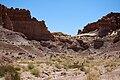 Utah - North America - San Rafael Swell - Goblin Valley State Park (4892312355).jpg