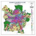 Uzemni plan mesto Plzen 2010.pdf