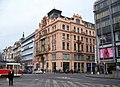 Václavské náměstí 19.jpg