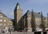 Fil:Västerås-Stadshotell.jpg