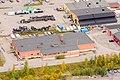 Västra industriområdet Kiruna September 2019 03.jpg