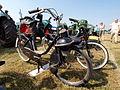 VAP moped.JPG