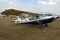 VH-ZCA American Champion 7GCAA Citabria Adventure Aerobatics Australia (9272763060).jpg