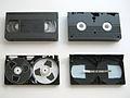 VHS-Kassette.jpg