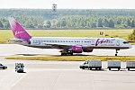 VIM Airlines, RA-73018, Boeing 757-230 (16843295353) (2).jpg