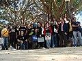 VI Encuentro de Medios Comunitarios.001 - ReMC.JPG