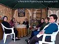 VI Feria de los Pueblos Amigos.jpg