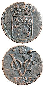Dutch East India Company - Wikipedia