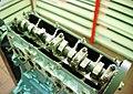 VW 4Zylinder 1.8L 8V Motor mit Nockenwelle.jpg