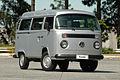 VW Bus T2c Silberfisch2.jpg