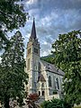Vaduz Cathedral.jpg