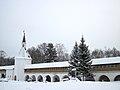 Valdaysky Iversky Monastery.jpg