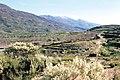 Valle del Jerte (1982) 05.jpg