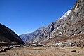 Valley of Langtang National Park Nepal.jpg