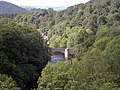 Valley of the River Dee - geograph.org.uk - 1069013.jpg