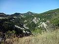 Vallon du Merdarel et Puy Maurel (1300 m).JPG