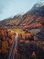Valsavarenche Valley (24566845228).jpg