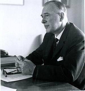 Yrjö Nurmio
