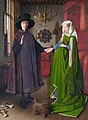 Van Eyck - Arnolfini PortraitFXD.jpg