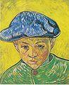 Van Gogh - Bildnis Camile Roulin2.jpeg