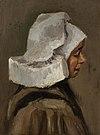 Van Gogh - Kopf einer Bäuerin mit weißer Haube3.jpeg