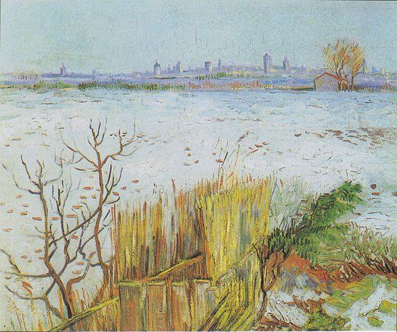 http://upload.wikimedia.org/wikipedia/commons/thumb/5/5e/Van_Gogh_-_Landschaft_im_Schnee_mit_Arles_im_Hintergrund.jpeg/573px-Van_Gogh_-_Landschaft_im_Schnee_mit_Arles_im_Hintergrund.jpeg