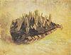 Van Gogh - Stillleben mit Krokussen in einem Korb.jpeg