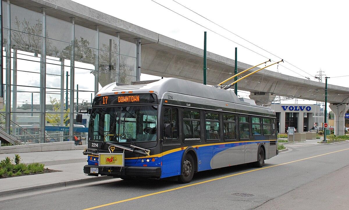 340 bus schedule translink-3734