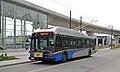Vancouver E40LFR trolleybus 2214.jpg