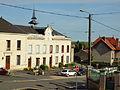 Vandy-FR-08-mairie-a3.jpg