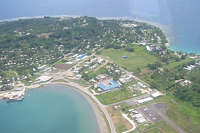 Vanimo from the air.jpg
