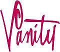 Vanity Clothing Company Logo 1.jpg