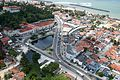 Varadouro e Mercado Eufrásio Barbosa - Olinda-PE, Brasil.jpg