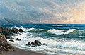 Vardan Makhokhyan - A seascape.jpg