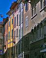 Varese.jpg