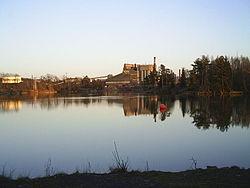 Vnersborgs kommun - Vnersborgs kommun