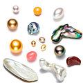 Various pearls.jpg