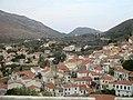 Vathy Samos 01.jpg