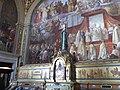 Vatican Museum 梵蒂岡博物館 - panoramio (2).jpg