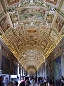 Vatican Museum - Gallery of Maps.jpg
