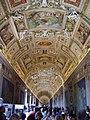 Vatican Museum - Gallery of Maps.jpg