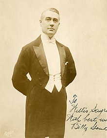 Vaudeville entertainer William Gould (SAYRE 2137).jpg