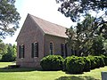Vauter's Church Loretto VA 2014 06 01 10.jpg
