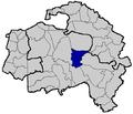 VdM-Bonneuil-sur-Marne.png