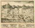 Veduta bitvy u Liberce 1757.tif