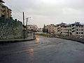 Velenjak, Zafaraniyeh, Tehran, Tehran, Iran - panoramio - Behrooz Rezvani (3).jpg