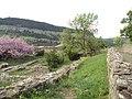 Veliko Tarnovo 059.jpg