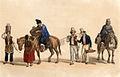 Vendedores en las calles de Chile siglo XIX.jpg